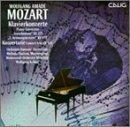 Concerto Piano 9 19