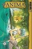 +ANIMA Volume 2