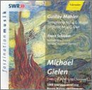 MICHAEL GIELEN CONDUCTS