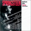 Bruce Springsteen - Before The Fame Vol 1 & 2 - Zortam Music