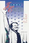 Jimmy Carter: On the Road to Peace (A People in Focus Book)