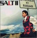 SALTII