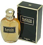 Black Tie by Oleg Cassini for Women. 3.0 Oz Eau De Toilette Spray
