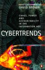 Cybertrends (Penguin business) (0140246738) by Brown, David