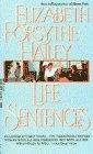 LIFE SENTENCES (0440148189) by Hailey, Arthur