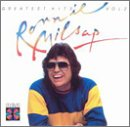 Ronnie Milsap: Greatest Hits, Vol. 2
