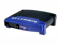 linksys-etherfast-cable-dsl-4-port-router-ethernet-ethernet-rmon-350g-tcp-ip-cd-rom-internet-explore