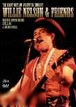 Willie Nelson - Great Outlaw Valentine Concert [DVD]