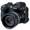 FUJIFILM FinePix S5000 FX-S5000