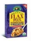 natures-path-flax-plus-pumpkin-crunch-cereal-12x1235-oz