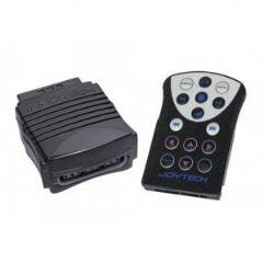 XS DVD Remote control (Slimline PS2)