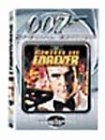 007/ダイヤモンドは永遠に 特別編 [DVD]