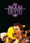 Big Country - Live: Without the Aid of a Safety Net [DVD] [Region 1] [NTSC]