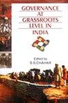 Governance at Grassroots Level in India