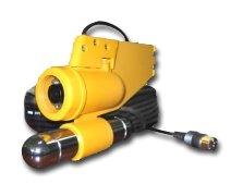 Nikon Laser Entfernungsmesser 1200s : Nikon laser g entfernungsmesser kaufen