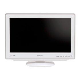 Toshiba 22LV611U