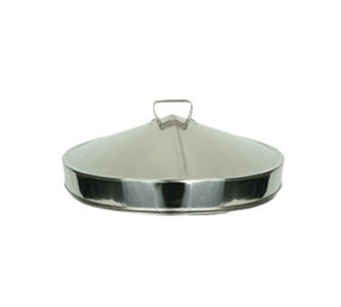 Food Steamers For Sale