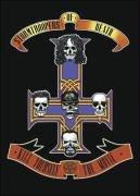 S.O.D. - Kill Yourself - the Movie [2000] (NTSC) [Edizione: Regno Unito]