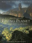 Living Planet: Preserving Edens of the Earth (060960466X) by Lanting, Frans