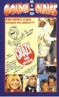 Crazy - total verrückt [VHS]