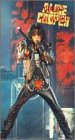 Alice Cooper Trashes The World [VHS]