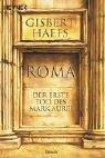 Roma. Der erste Tod des Mark Aurel.