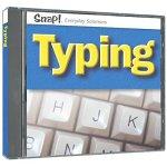 TOPICS ENTERTAINMENT SNAP! Typing (Windows)