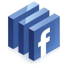 5000 Facebook Page Likes Ore Post Likes Ore Subscribers