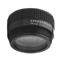 Celestron f 6 3 Reducer Corrector for C Series TelescopesB00009XVKI