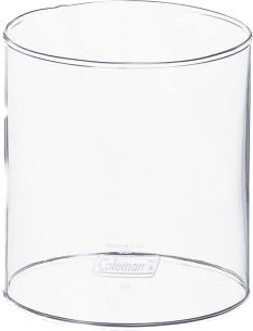 Cheap Small Microwave front-632337