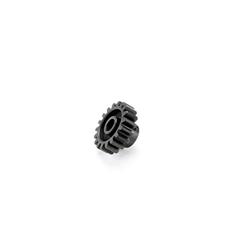Pinion Gear 17T: Ve8 - 1