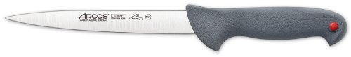 Arcos Color Prof 7-Inch Slicing Knife