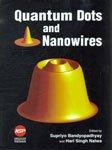 Quantum Dots and Nanowires