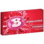 bubblicious-gum-strawberry-10-pcs-each-12-in-a-pack-