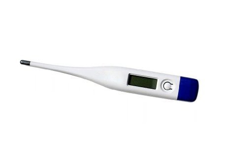 A-Medical-Accurate-Digital-Thermometer-for-Use-with-Infants-Through-Seniors