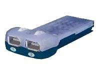 Cisco WS-X3500-XL GigaStack GBIC Interface Converter