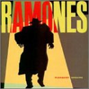 Ramones Pleasant Dreams [VINYL]