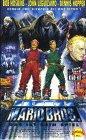 Super Mario Bros. [VHS]