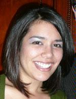 Monica L. O'Brien