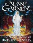 The Weirdstone of Brisingamen Alan Garner