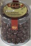 Urban Best Dark Chocolate Cranberries