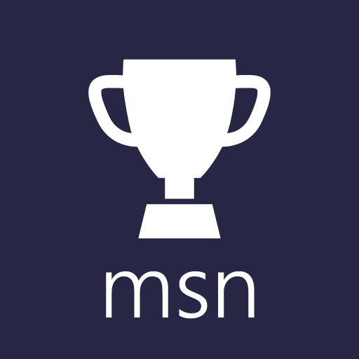 msn-sport