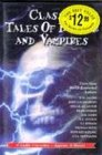 Classic Tales of Horror and Vampires