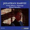 Jonathan Harvey 21DWQYBZ05L._SL500_AA130_