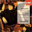 karl - Karl Amadeus Hartmann : discographie sélective 21DWVQT6G1L._SL500_AA130_