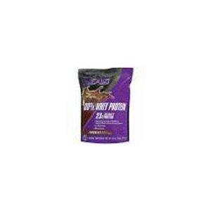 EAS 100% Whey Protein - 5lb Bag Vanilla