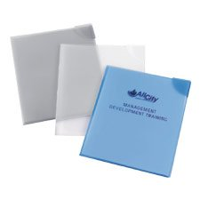 Document Sleeve, Corner Lock, High Capacity, Clear, 3/Box AVE72286 - Buy Document Sleeve, Corner Lock, High Capacity, Clear, 3/Box AVE72286 - Purchase Document Sleeve, Corner Lock, High Capacity, Clear, 3/Box AVE72286 (Avery, Office Products, Categories, Office & School Supplies, Binders & Binding Systems, Binder Accessories, Sheet Protectors Card & Photo Sleeves, Sheet Protectors)