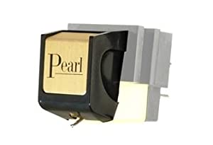 Sumiko Audio - Pearl - Moving Magnet Phono Cartridge