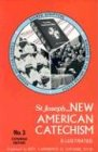 St. Joseph...New American Catechism (0899422535) by Lovasik, Lawrence G.