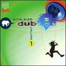 echange, troc Various Artists - King Size Dub 1